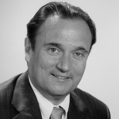 Jean Michel Metry