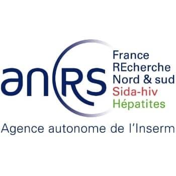 anrs_logo34