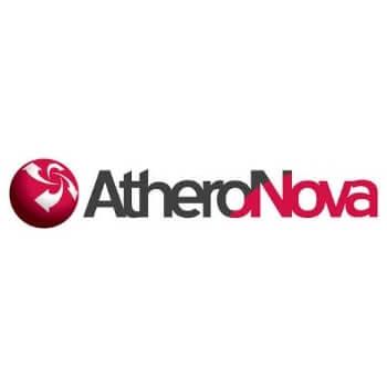 atheronova_logo36