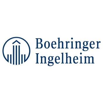 boehringer_logo41