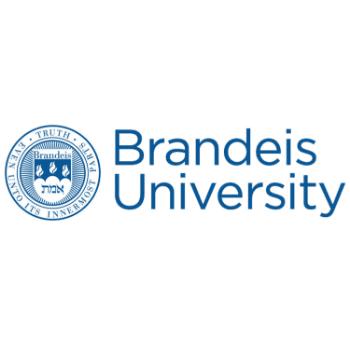 brandeis_logo42