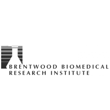 brentwood_logo43