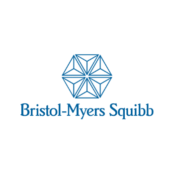 bristol-myers_logo11