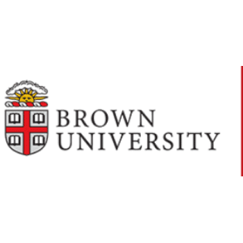 brown_u_logo45