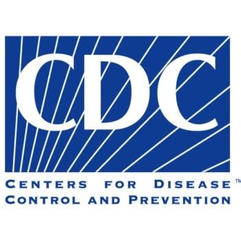 cdc_logo6