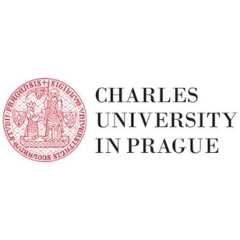 charlesprague_logo48