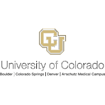 colorado_logo24