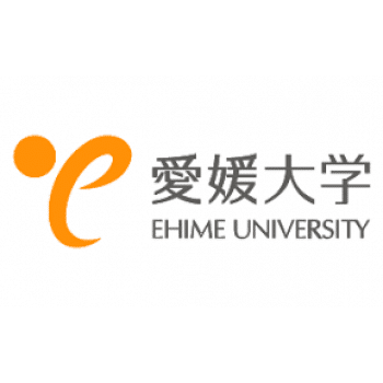 ehime_logo