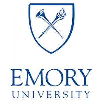 emory_logo