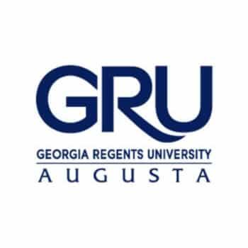 gru_logo