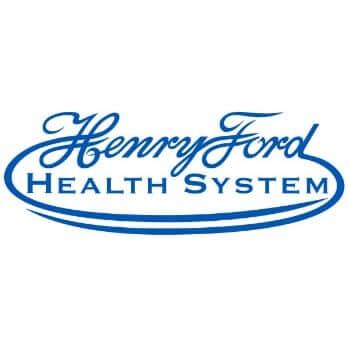 henryford_logo