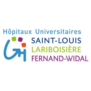 hopitaux_logo