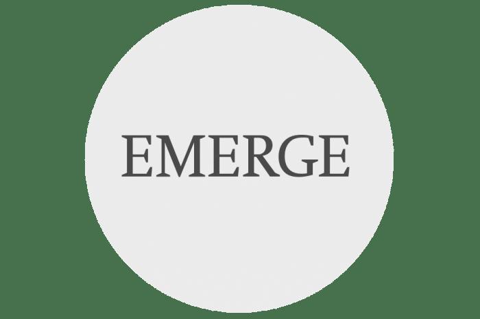 emerge_img