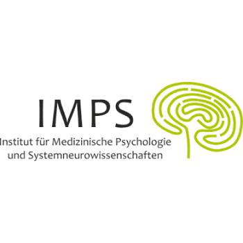 imps_logo