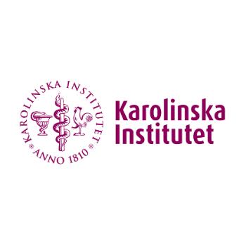 karolinska_logo