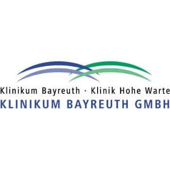 kbg_logo
