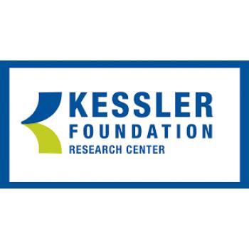 kessler_logo