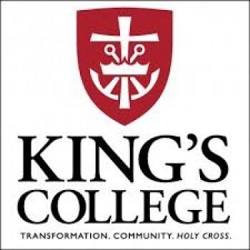 kingscollege_logo