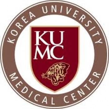 kumc_logo