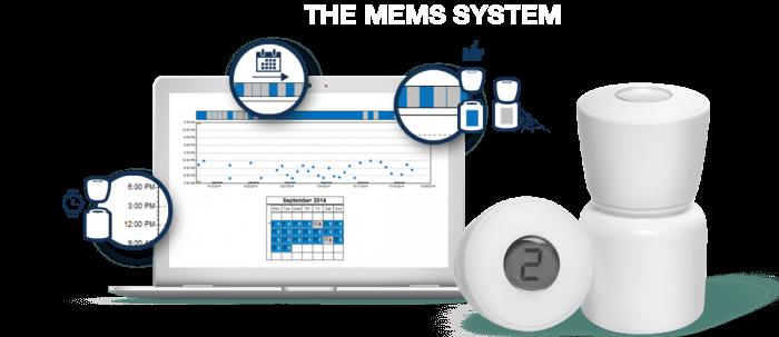 mems_system