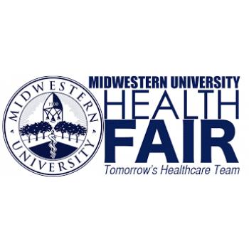 muhf_logo