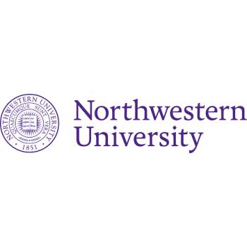 nwu_logo