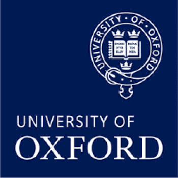 oxford_logo26