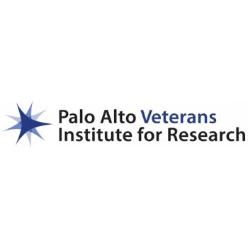 pav_logo