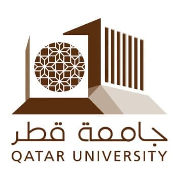 qatar_ulogo