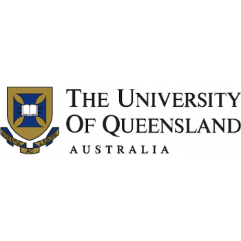 queensland_ulogo