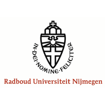 radboud_logo