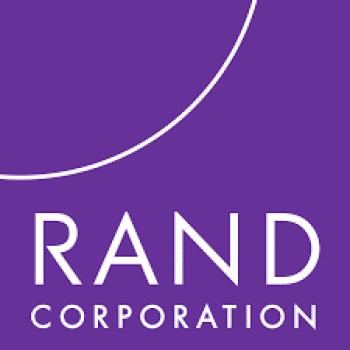 randc_logo