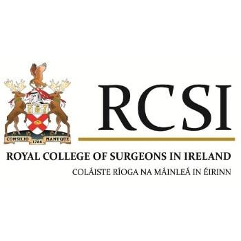 rcsi_logo