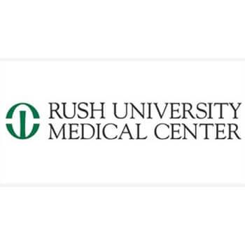 rumc_logo