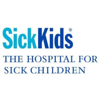 sickkids_logo