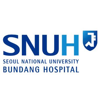 snuh_logo