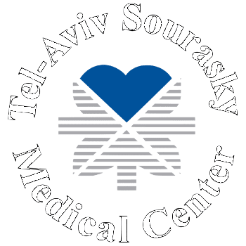 tasmc_logo