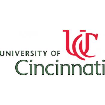 ucc_logo20